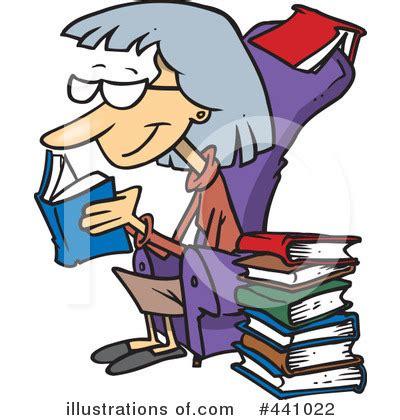Illustration essay on neglect of the elderly